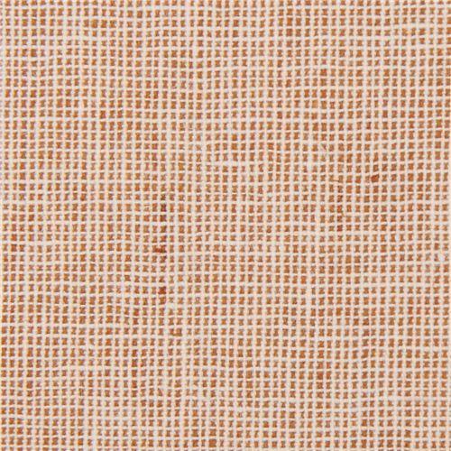 brown Essex yarn dyed homespun fabric by Robert Kaufman