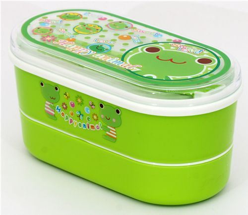 new Bento Box delivery immediately sold out